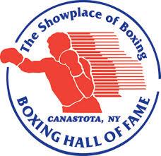 BoxingnewsWeb#15