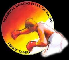 BoxingnewsWeb#18