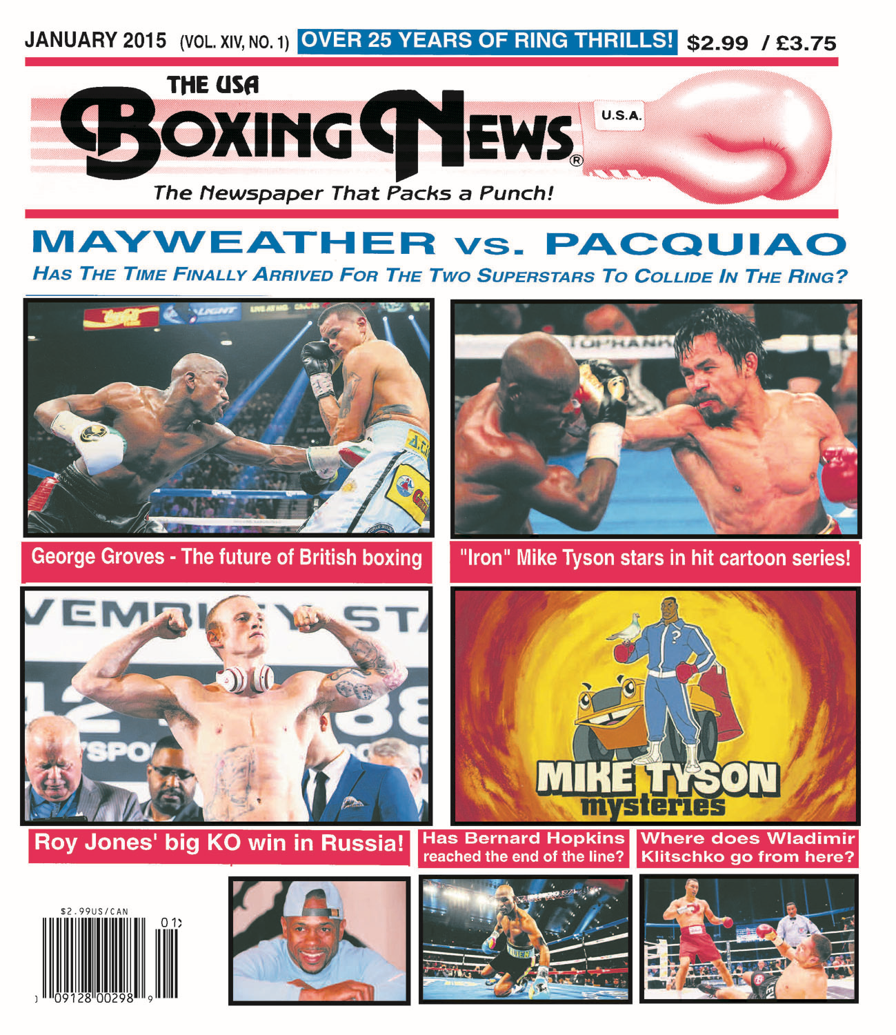 USA Boxing News Cover Jan 2015 (2)