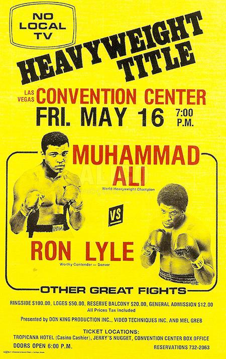 BNPS-2207_Ali-Lyle-poster-2_l