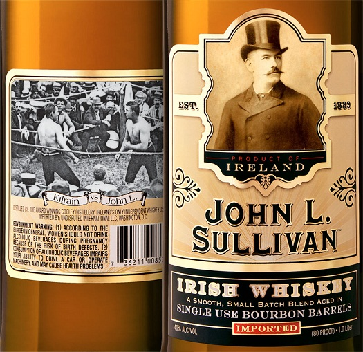 USABNWEBJohn-L_-Sullivan-Irish-Whiskey