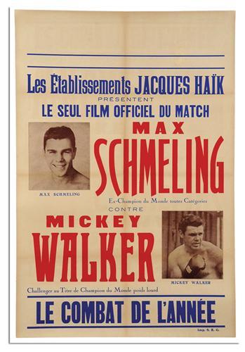 WEBAUGSUTSchmeling-Walker poster2
