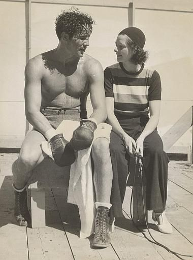 baer and myrna loy4