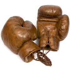 movie stars singers celebrities and boxers the usa boxing news. Black Bedroom Furniture Sets. Home Design Ideas