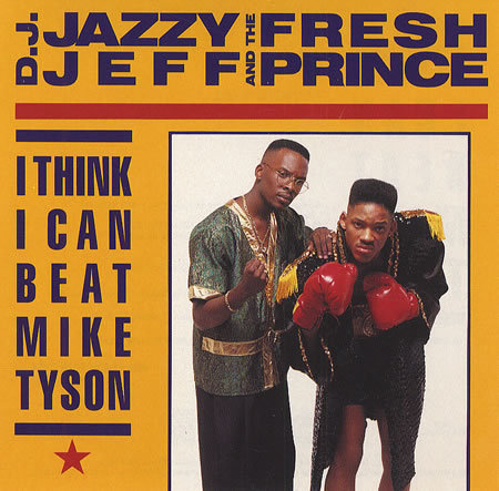 DJ-Jazzy-Jeff-I-Think-I-Can-Bea-166628
