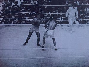 Jack_Dempsey_vs_Georges_ Carpentier