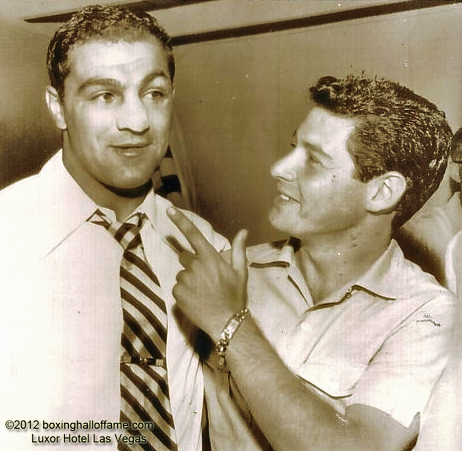 RockyMARCIANO-AND-EDDIE-FISHER