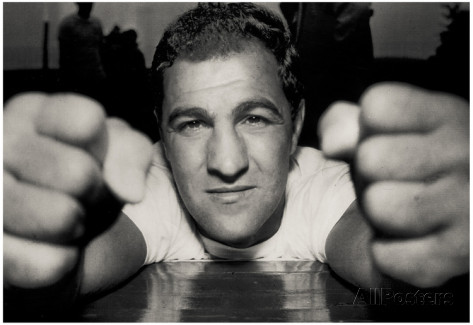 Rockyrocky-marciano-fists-archival-photo-sports-poster-print
