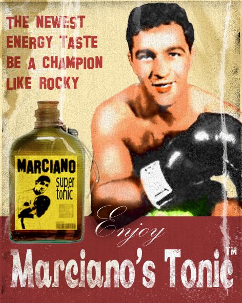 Rockyrocky_marciano__s_tonic_by_kamaalbegginer
