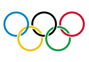 TOP RANK downloadolympic_rings_on_white_206913