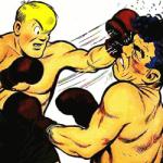 boxingmartialarts