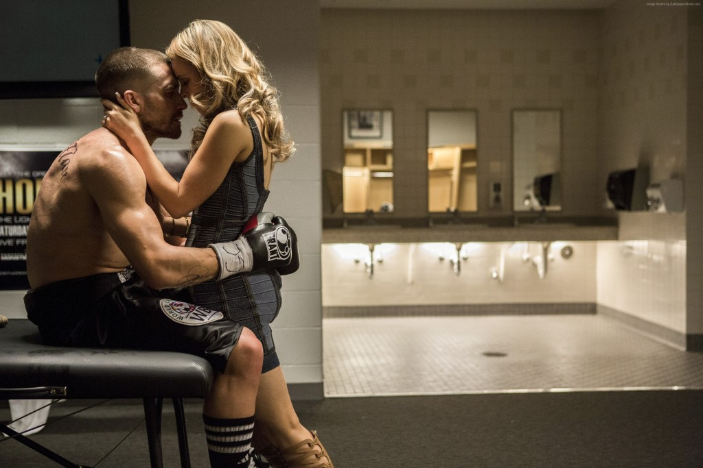 zzzzzzsouthpaw-3000x2000-best-movies-of-2015-movie-rachel-mcadams-jake-6770