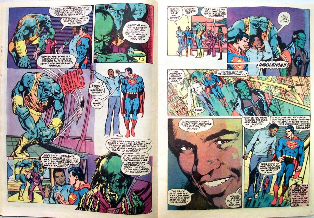 AAAAAAaali-superman8