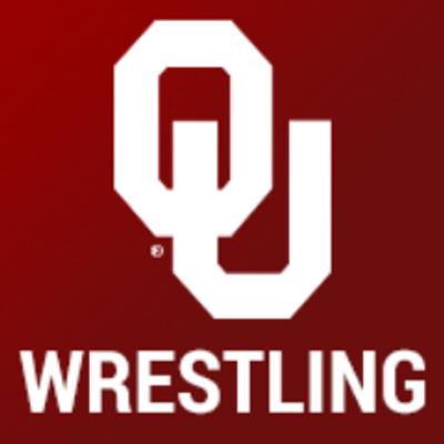 Ron John OU logo