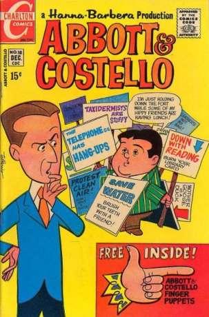 abbottandcostello1968series18