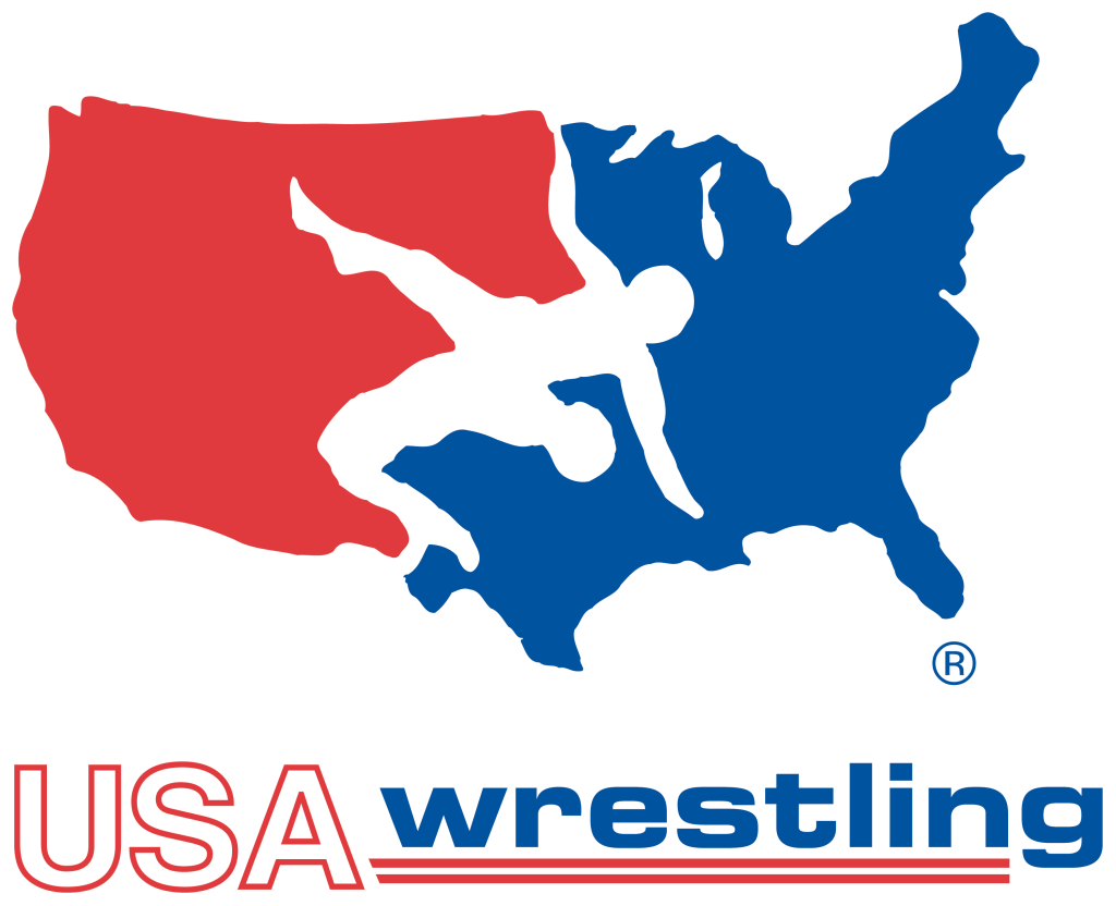 usawrestling-logo-stacked