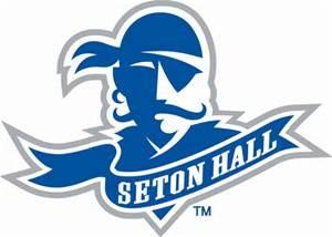 USABN Setion Hall Logo