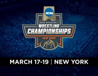 NCAA-Wrestling-328x253.328.254