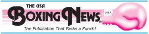 USABoxingNews3_16_10(16)
