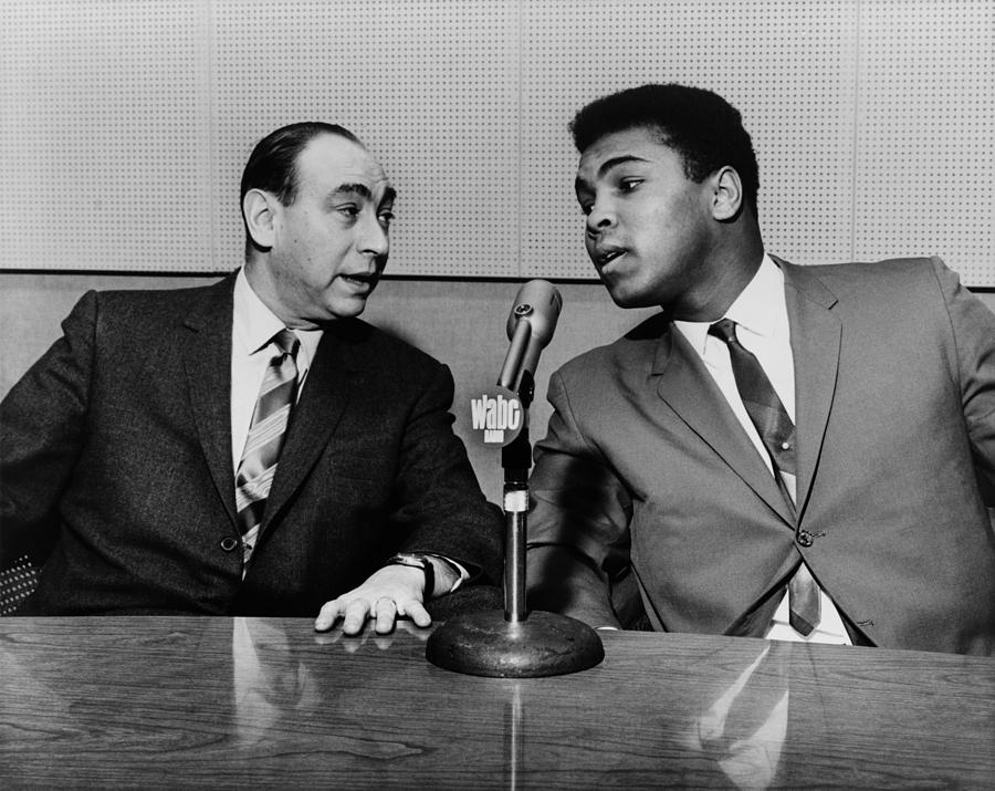 ali-and-howard-cosell-everett