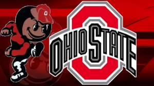 BRUTUS-BUCKEY-RED-BLOCK-O-OHIO-STATE-ohio-state-football-29090309-1920-1080