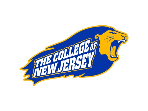 The-College-of-New-Jersey-D7CDAFE9