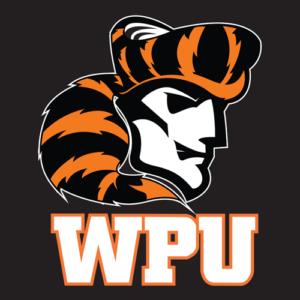 WPU-reversiblelogo_1