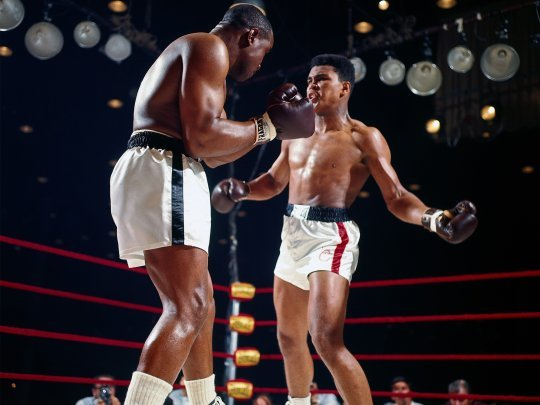 clay-vs-liston