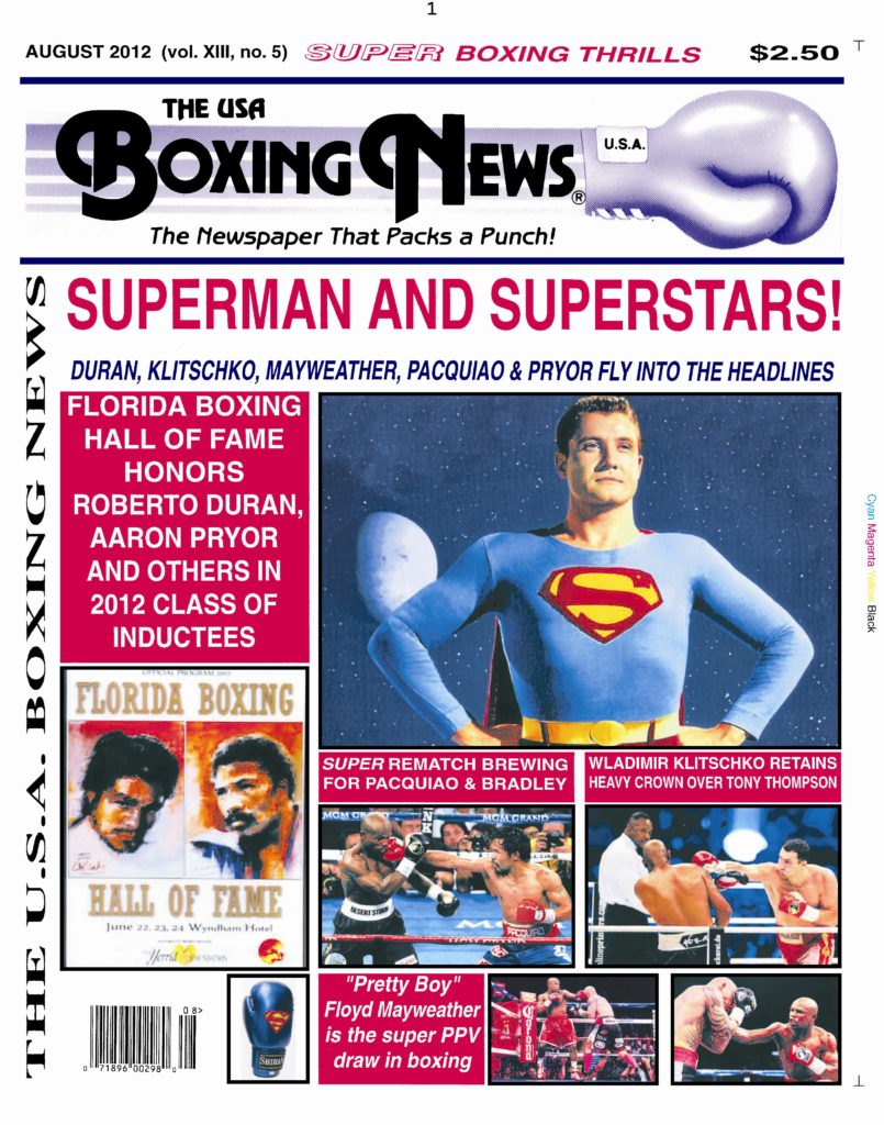 Boxing_news_Aug2012cover[1] (2)