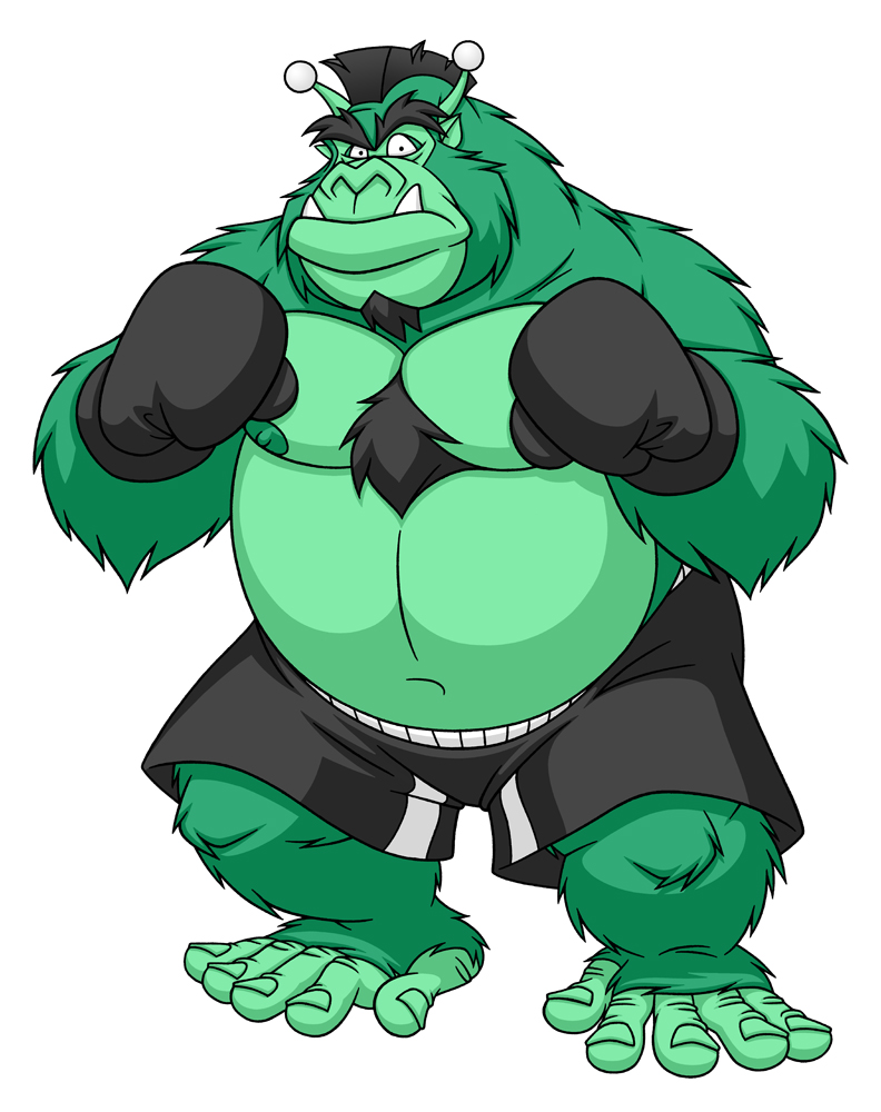 boxing-cartoon-website-1