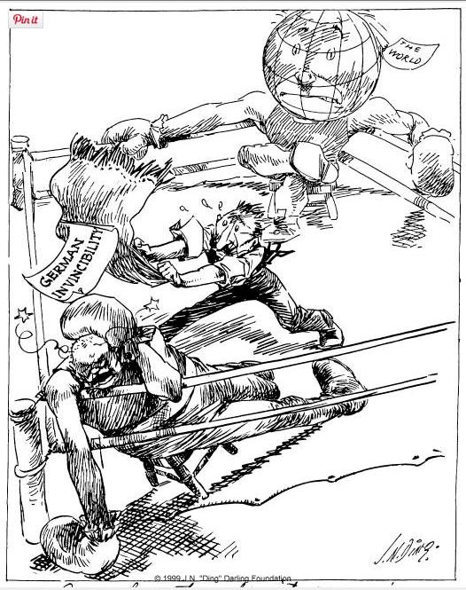 boxing-cartoon-website-6