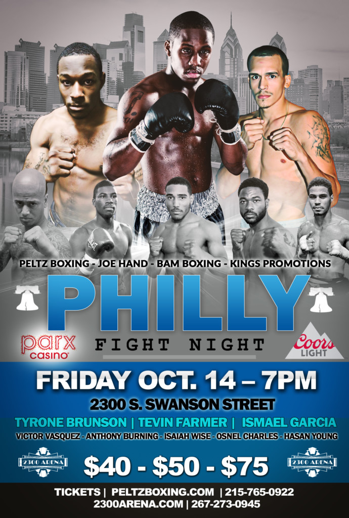 fb-october-14-philly-fight-poster