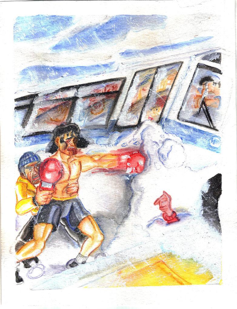 boxing-cartoon-website-4