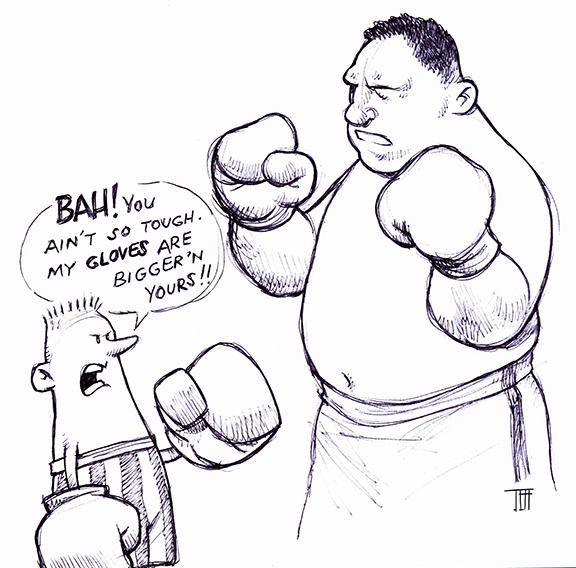 boxing-cartoon-website