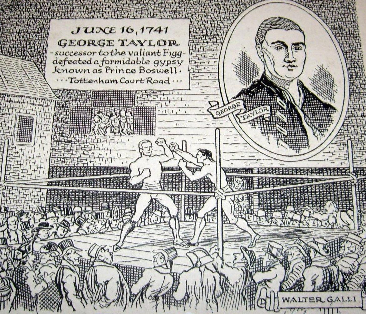 01-boxing-cartoon-history-of-boxing