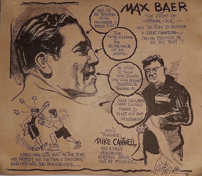 05-boxing-cartoon-1934-max-baer