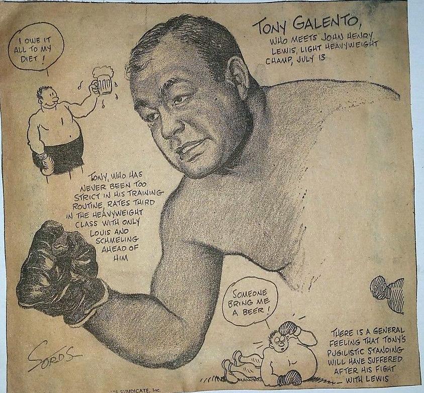 12-boxing-cartoon-tony-galento-vs-john-henry-lewis