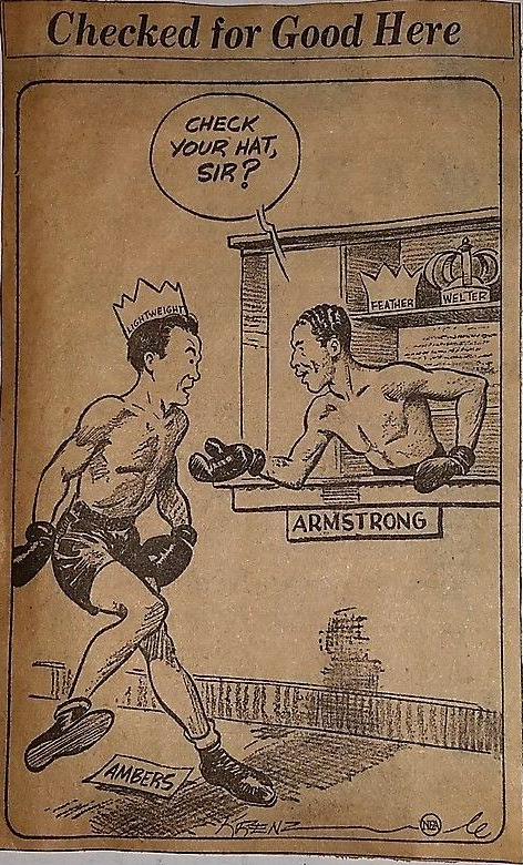 17-boxing-cartoon-armstrong-vs-ambers