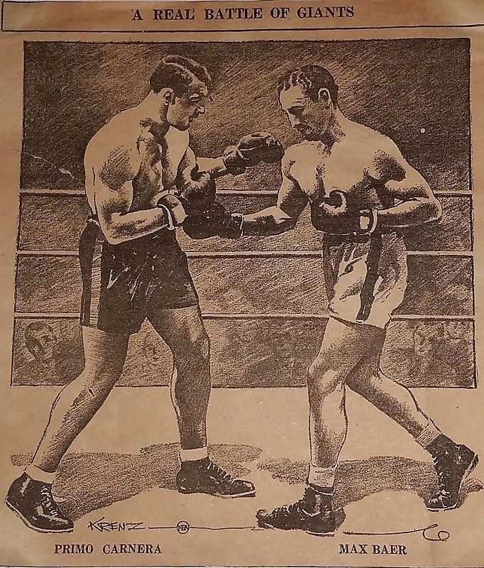 18-boxing-cartoon-carnera-vs-baer