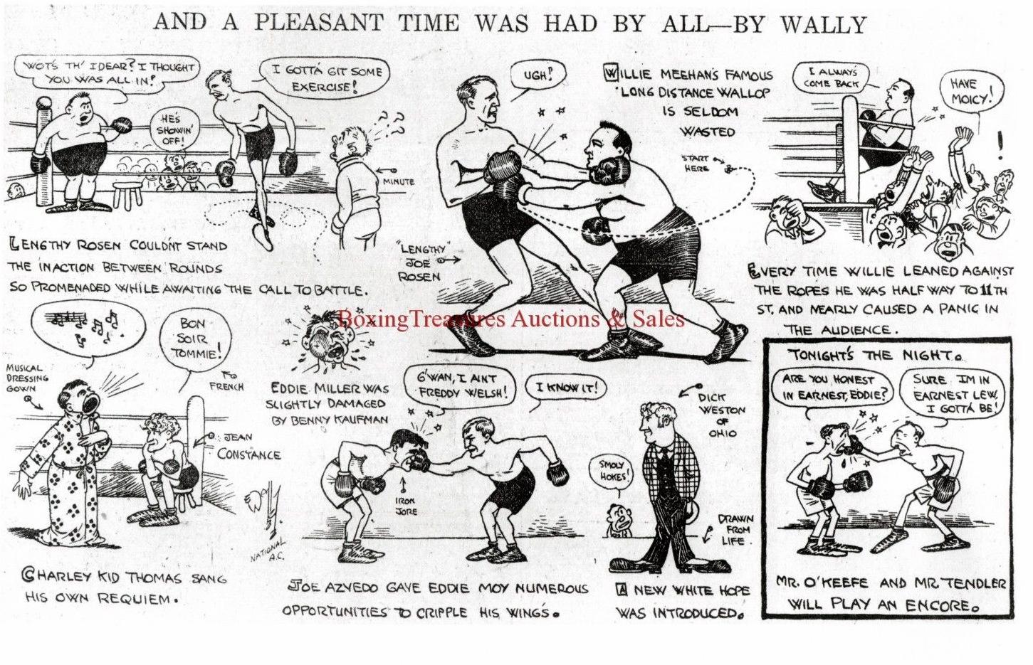 20-boxing-cartoons-november