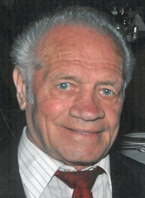 Stefan Redl