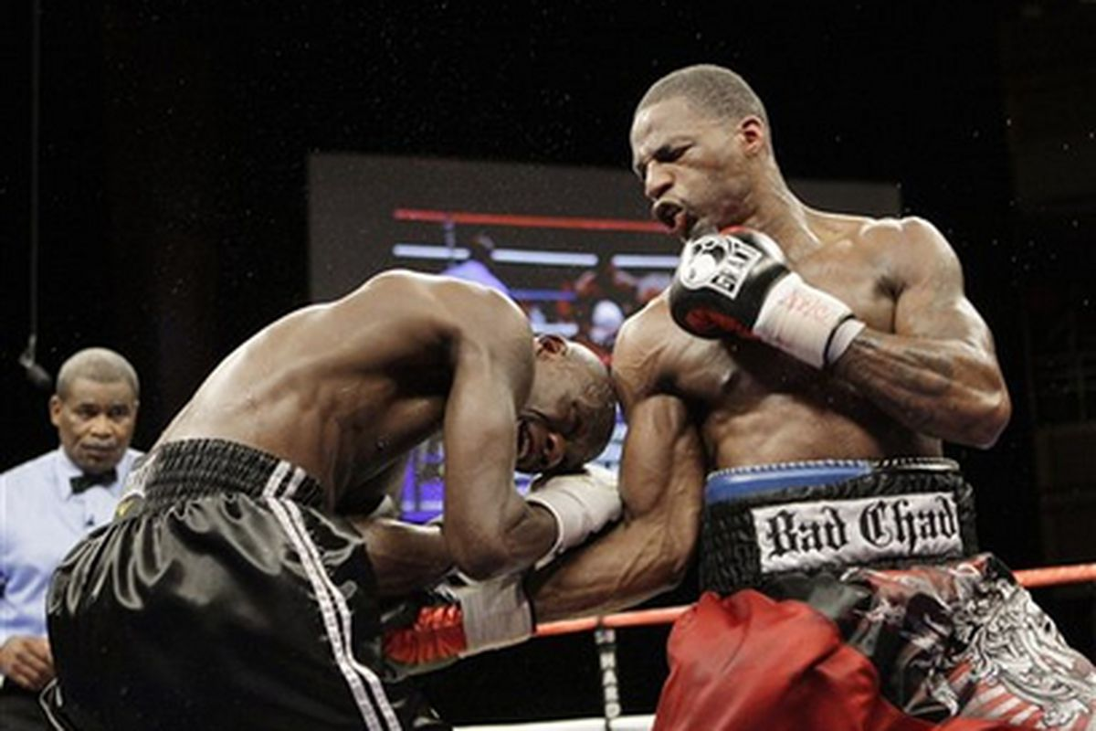 Boxing In New England By Kirk Lang The Usa Boxing News